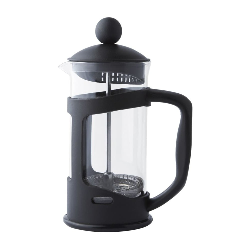 french press cafetiere 8 cm bonami. Black Bedroom Furniture Sets. Home Design Ideas