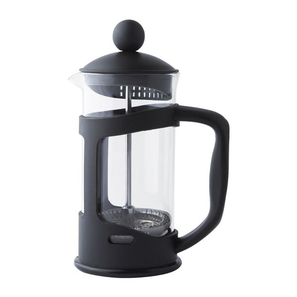 french press kj collection cafetiere 350 ml bonami. Black Bedroom Furniture Sets. Home Design Ideas