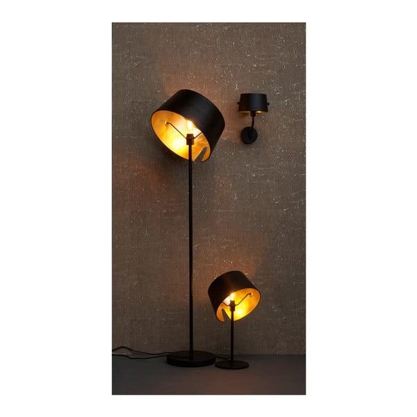 Nástěnné svítidlo s polohovatelným stínidlem De Eekhoorn Pien