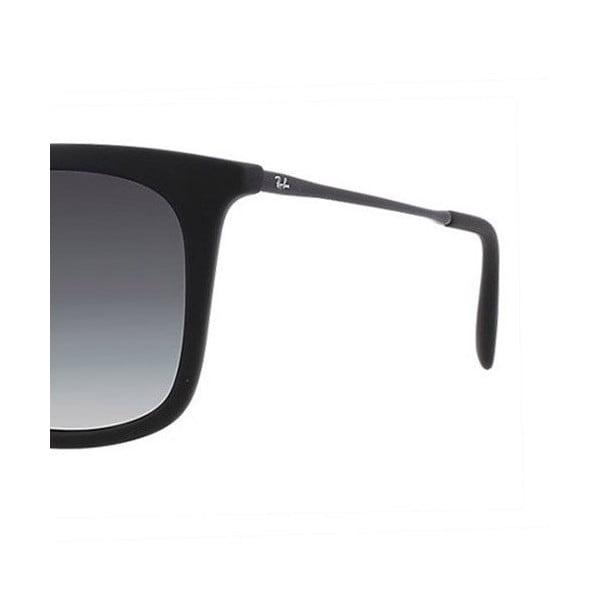 Sluneční brýle Ray-Ban Exclusive Black