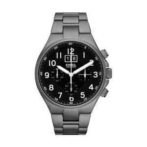 Pánské hodinky Fossil CH2905