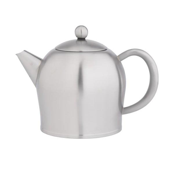 Ceainic  Bredemeijer Santhee, 1.4 l, mat