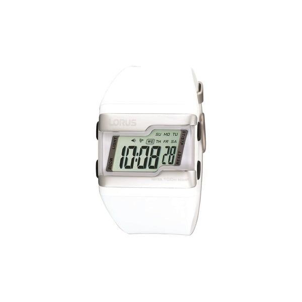 Dámské hodinky Lorus White/White