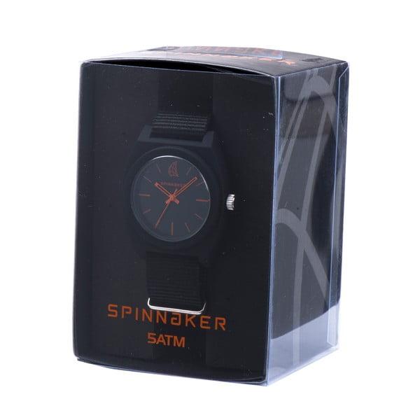 Set slunečních brýlí a  hodinek Promo SP5030-4