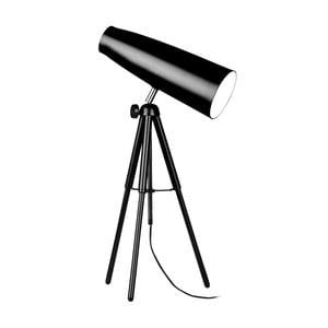 Stolní lampa Spot Tripod
