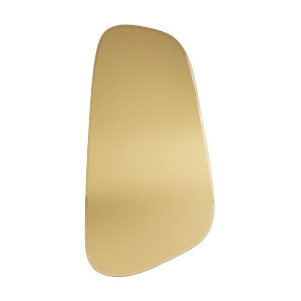 Sada 3 zrcadel ve zlatém provedení PT LIVING Out of Balance