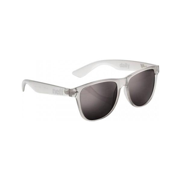 Sluneční brýle Neff Daily Ice Grey