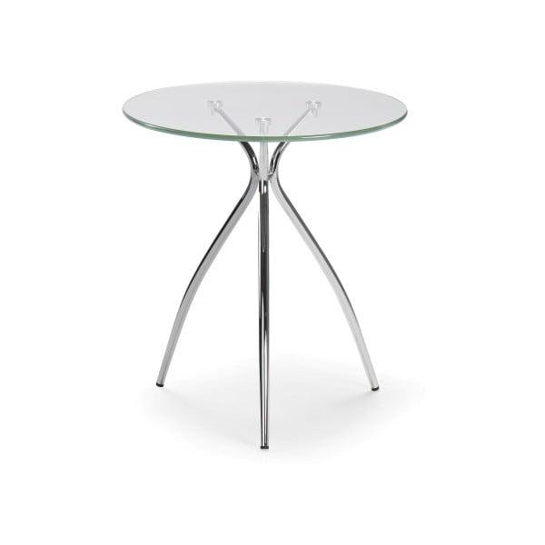 Příruční stolek Ángel Cerdá Francisca