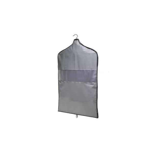 Obal na oblečení Ordinett Closed Tekno,60x100cm