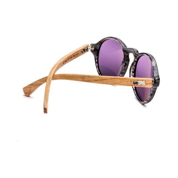 Sluneční brýle Pandora