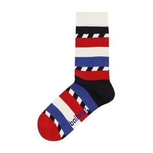 Ponožky Candy, velikost36–40