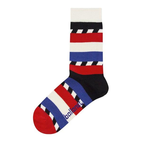 Ponožky Ballonet Socks Candy, velikost36–40