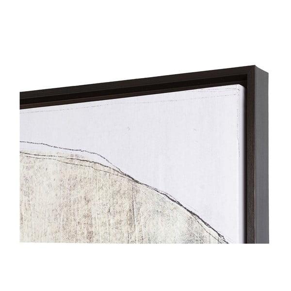 Nástěnný obraz SantiagoPons Abstract, 100x140cm
