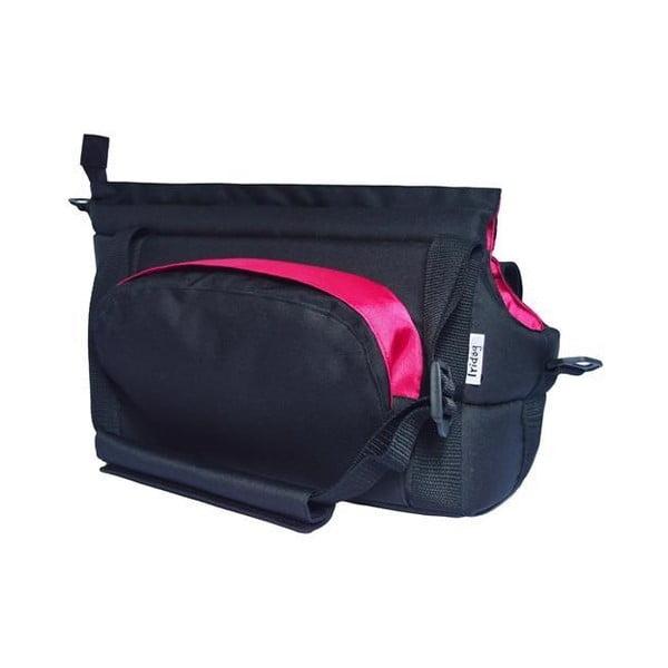 Přenosná taška Carrie no. 4, velikost 5
