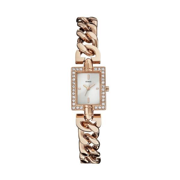 Dámské hodinky Guess W541