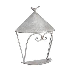Krmítko Bird Iron, 35x20 cm