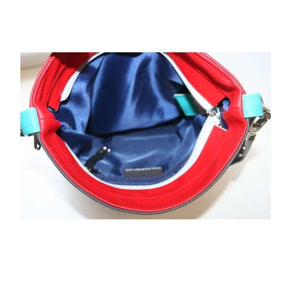 Kabelka přes rameno Dara bags Dariana middle no. 79