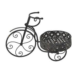 Dekorace Bike Antique