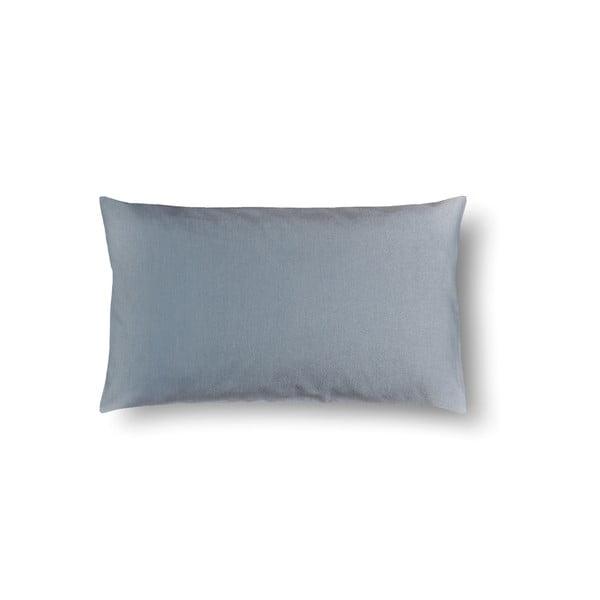 Povlak na polštář Whyte 50x70 cm, petrol