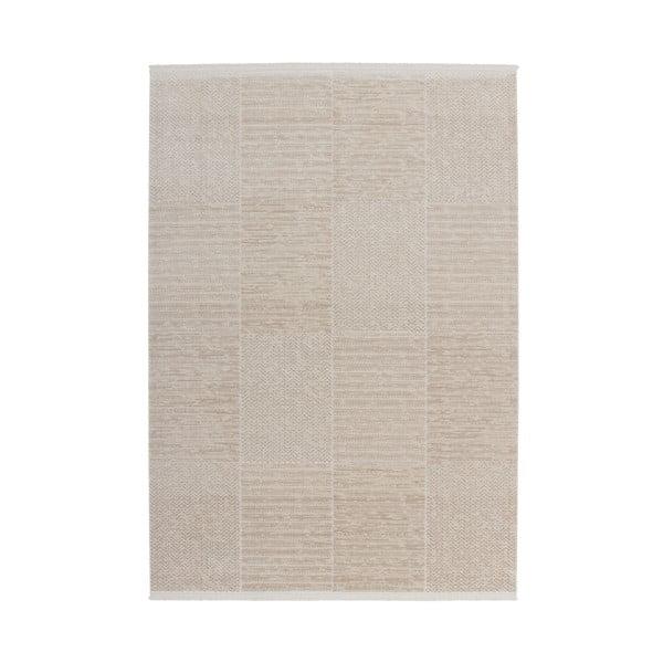 Koberec Elfi 479 Bein, 160x230 cm
