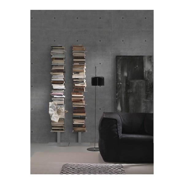 Knihovna Talia Grey