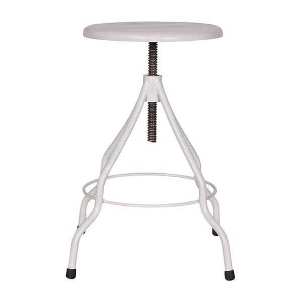 Kovová stolička De Eekhroon Lyonne