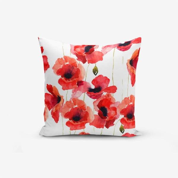 Față de pernă Minimalist Cushion Covers Máky, 45 x 45 cm