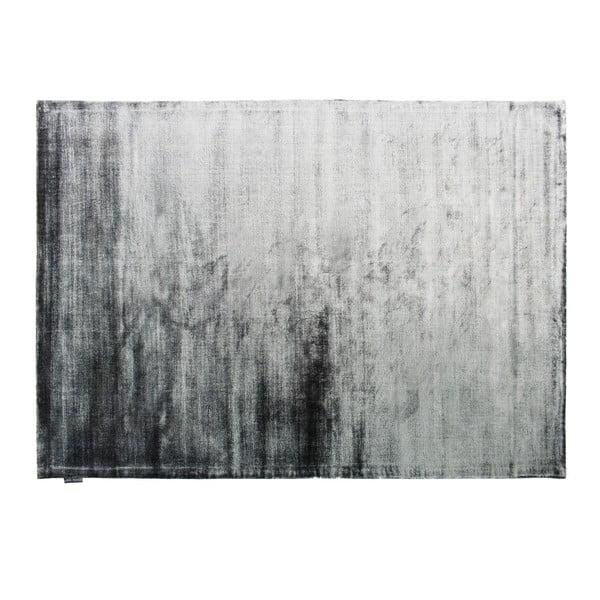 Koberec Lucens Midnight, 140x200 cm