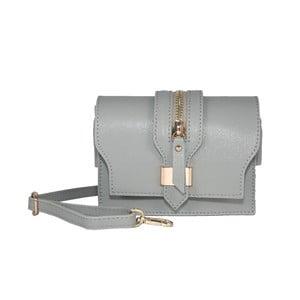 Kabelka Andrea Cardone 2018 Silver Grey