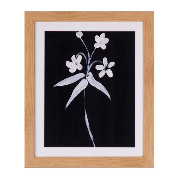 Obraz sømcasa Floralism, 25x30 cm