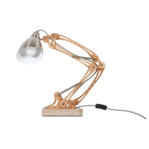 Stolní lampa 360 Living Tera Esche