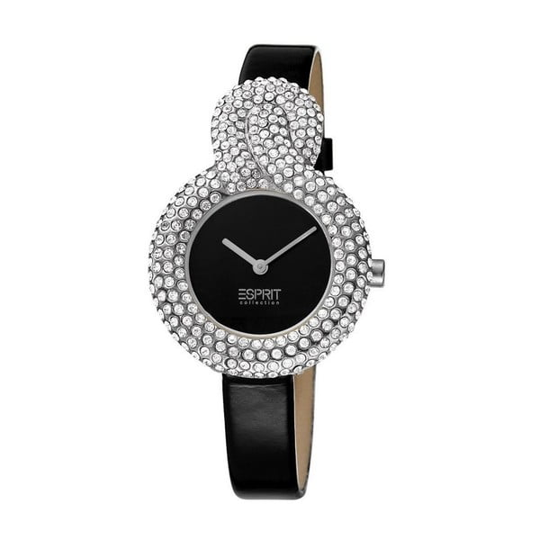 Dámské hodinky Esprit 8201