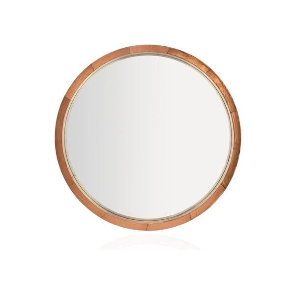Zrcadlo Copper, 79,5 cm