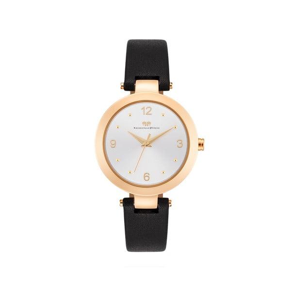 Dámské hodinky Rhodenwald&Söhne Alana Black
