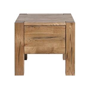 Noční stolek Neue Modular Porto Seguro