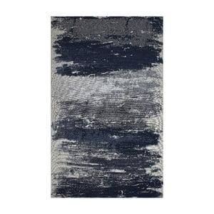 Běhoun Eco Rugs Marina Abstract, 80x300cm