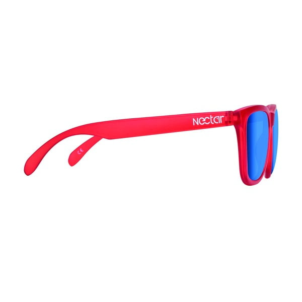 Sluneční brýle Nectar Revive