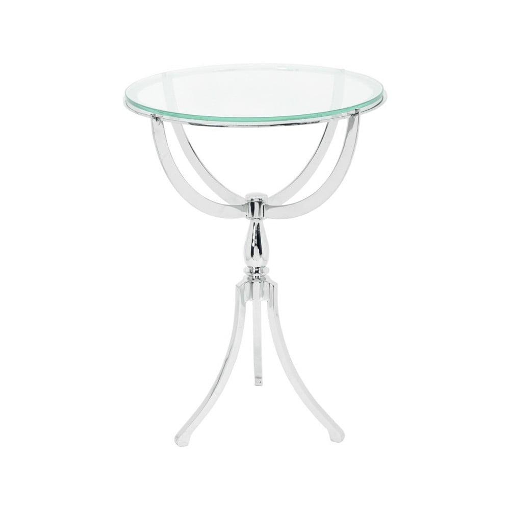 Odkládací stolek Artelore Ainslie