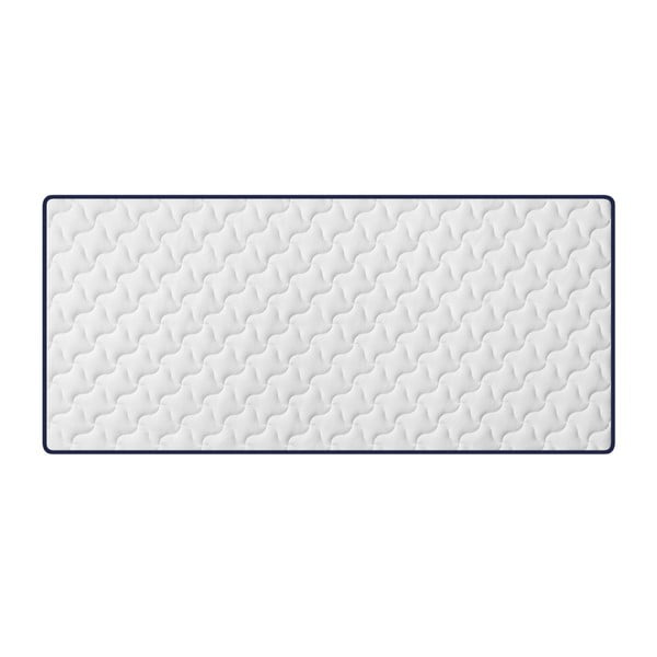 Matrace s paměťovou pěnou Pure Night Pure, 80x200 cm