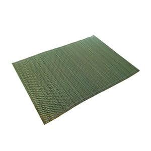 Bambusové prostírání Bambum Servizio