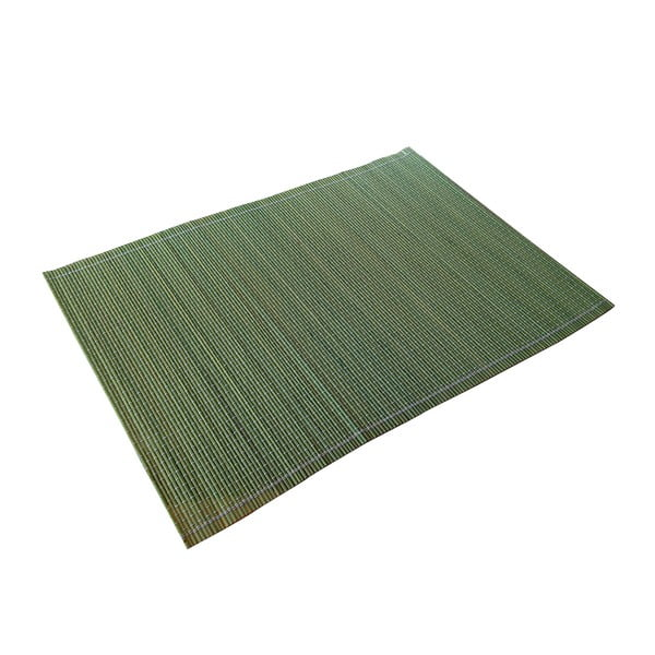 Stołowa mata bambusowa Bambum Servizio