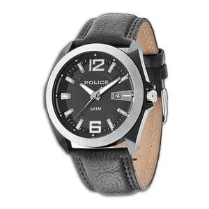 Pánské hodinky Police 14103JSBS/02