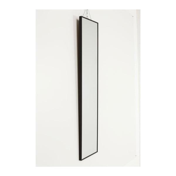 Nástěnné zrcadlo Kare Design Bella, 180 x 60 cm