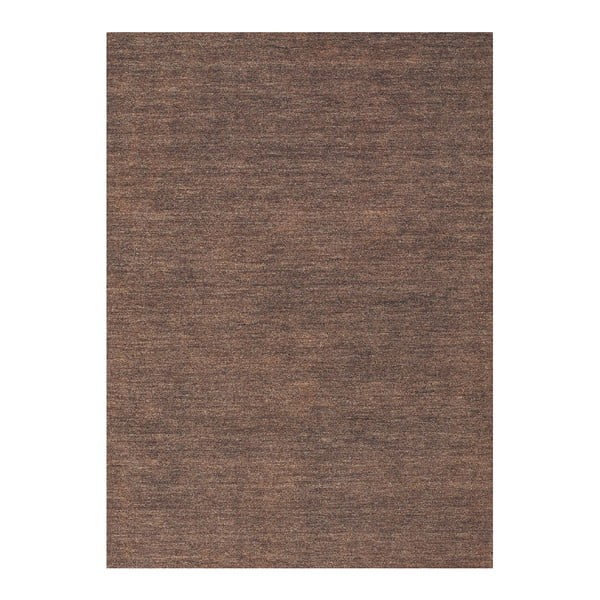 Vlněný koberec Annie, 170x240 cm