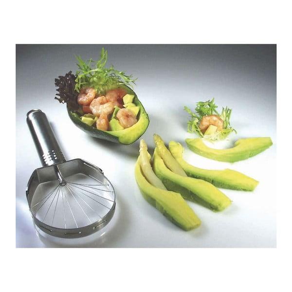 Kráječ na avokádo Avocado Slicer