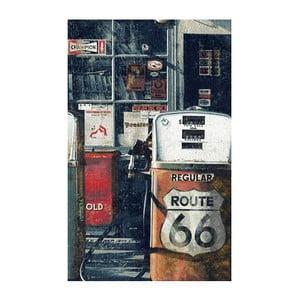 Fotoobraz Route 66