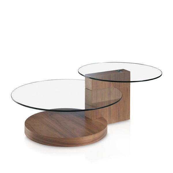 Konferenční stolek Angel Cerda Warrie