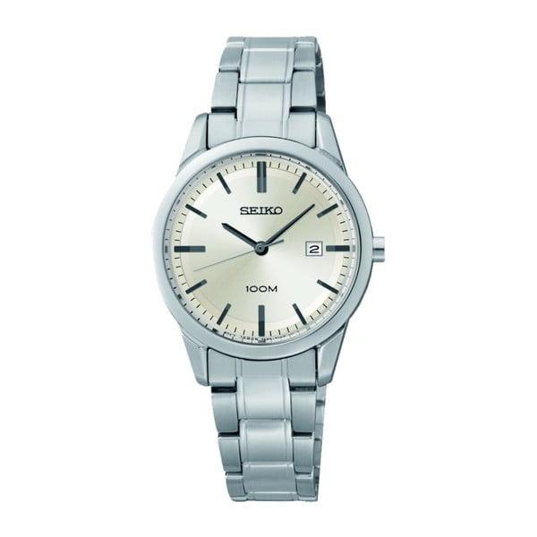 Dámské hodinky Seiko SXDG25P1