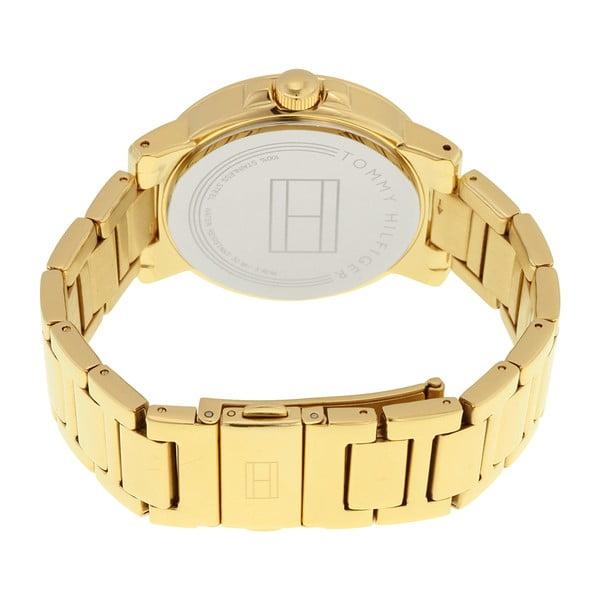 Dámské hodinky Tommy Hilfiger No.1781623