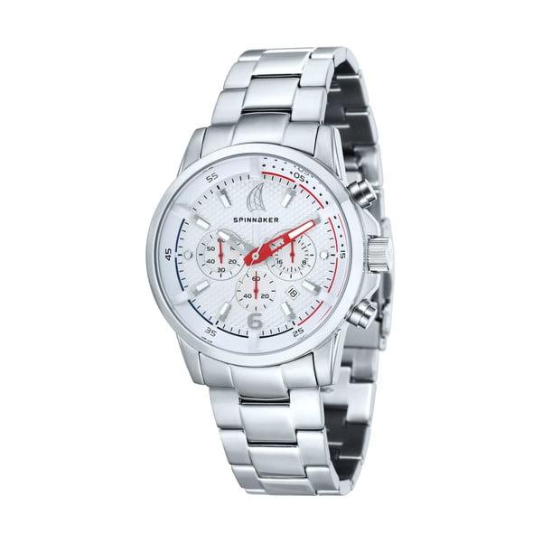 Pánské hodinky Wheel & Winch SP5004-22